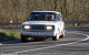Grepton CERED Rallye Sprint 2016
