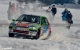 XII. Covasna Winter Rally 2019